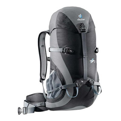 Рюкзак DEUTER DS ALPINE 30