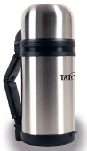 Термос TATONKA Hot and Cold Stuff 1,2 L