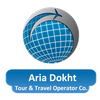 Aria Dokht Tour & Travel Operator Co.