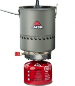 MSR Reactor Stove System 1.7л