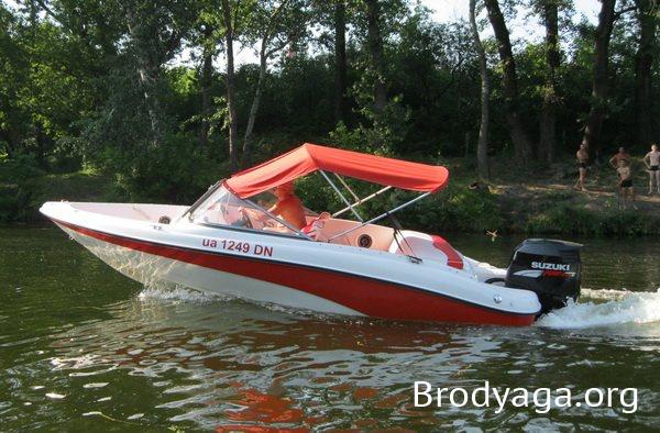 лодки сумы