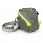 Чехол для фотоаппарата Osprey Ultralight Camera Bag L