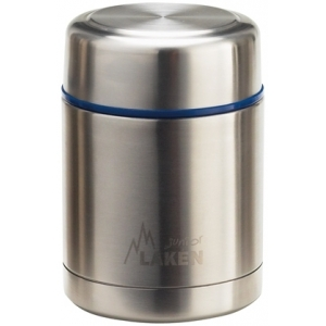 Laken Thermo food container 500 ml