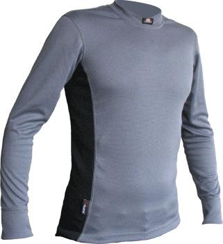 Термобілизна Commandor Supreme 09 - футболка Commandor.