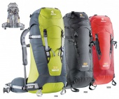 Рюкзак Deuter Guide Lite 32 SL