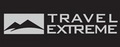 компания Travel Extrem