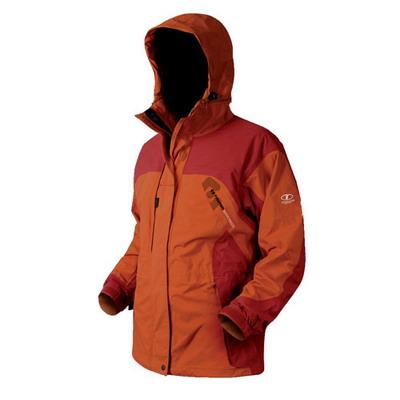 Где купить кожаную куртку недорого Самара