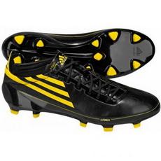 Бутсы – лучшая обувь для футбола -