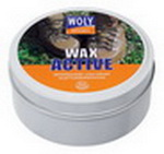 Woly sport 5049 Wax Active 200ml жир для кожи