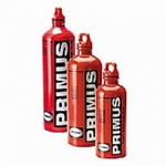 Топливо PRIMUS FUEL BOTTLE 1 л