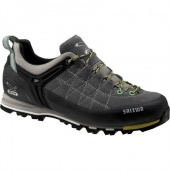 Кроссовки SALEWA MOUNTAIN TRAINER PELLE