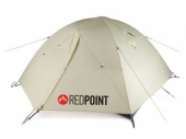 Палатка RedPoint Steady 3