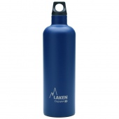 Термофляга Laken St. steel thermo bottle 0,75L