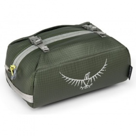 Косметичка Osprey Ultralight Washbag Padded