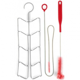 Набор Osprey Hydraulics Cleaning Kit