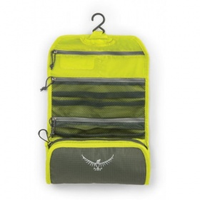Косметичка Osprey Ultralight Washbag Roll