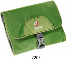 Несессер Deuter Wash Bag I